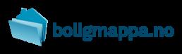 boligmappa_logo